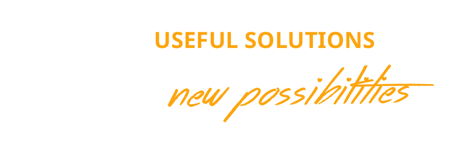 AxisVM new possibilities